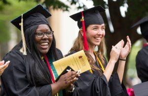 bryan graduation 1