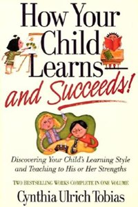 how a child learns