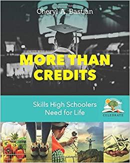 More Than Credits